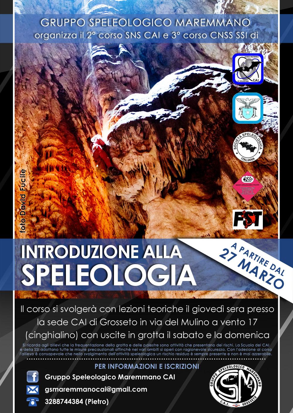 locandina-corso-speleo
