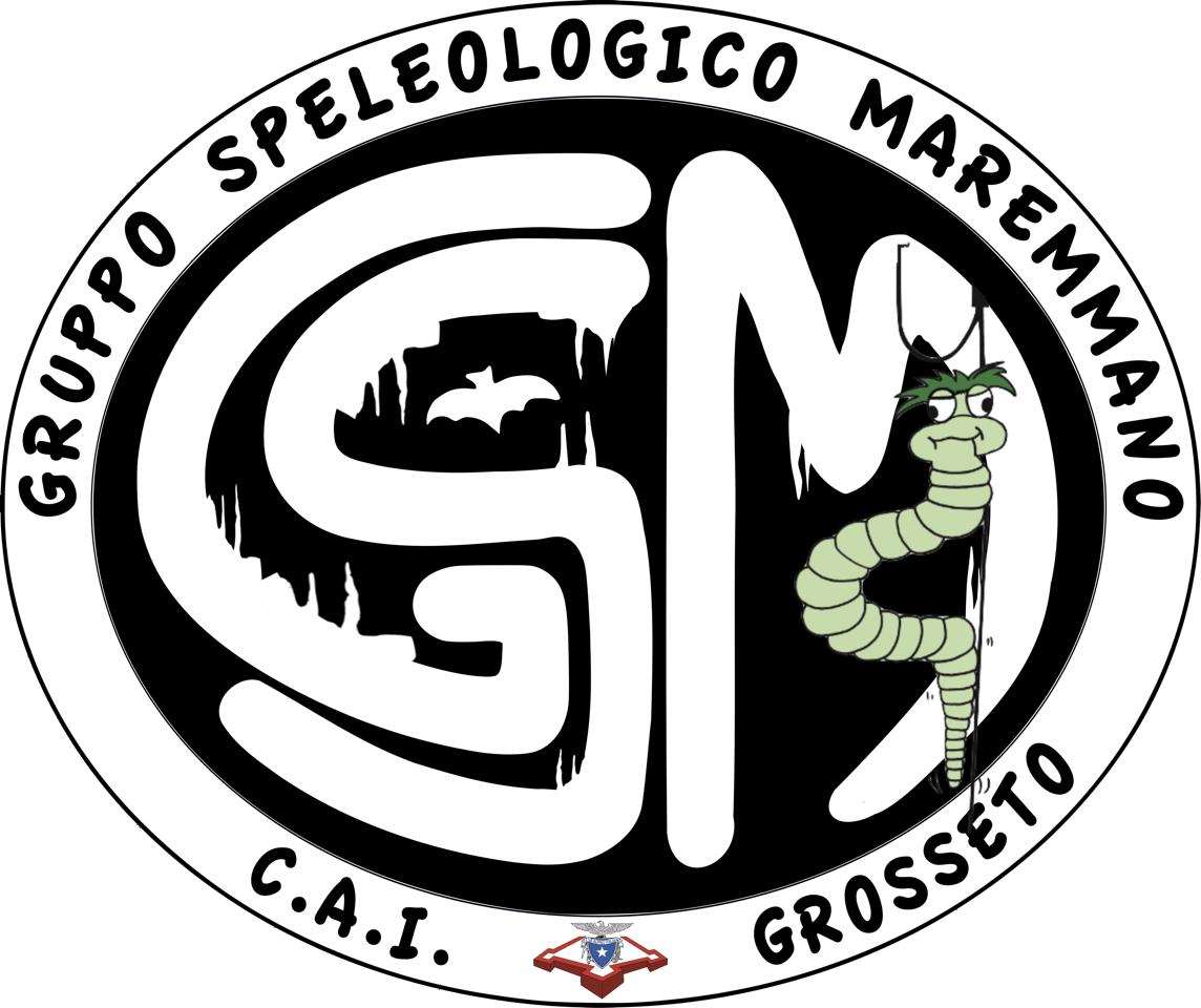 Gruppo Speleologico Maremmano